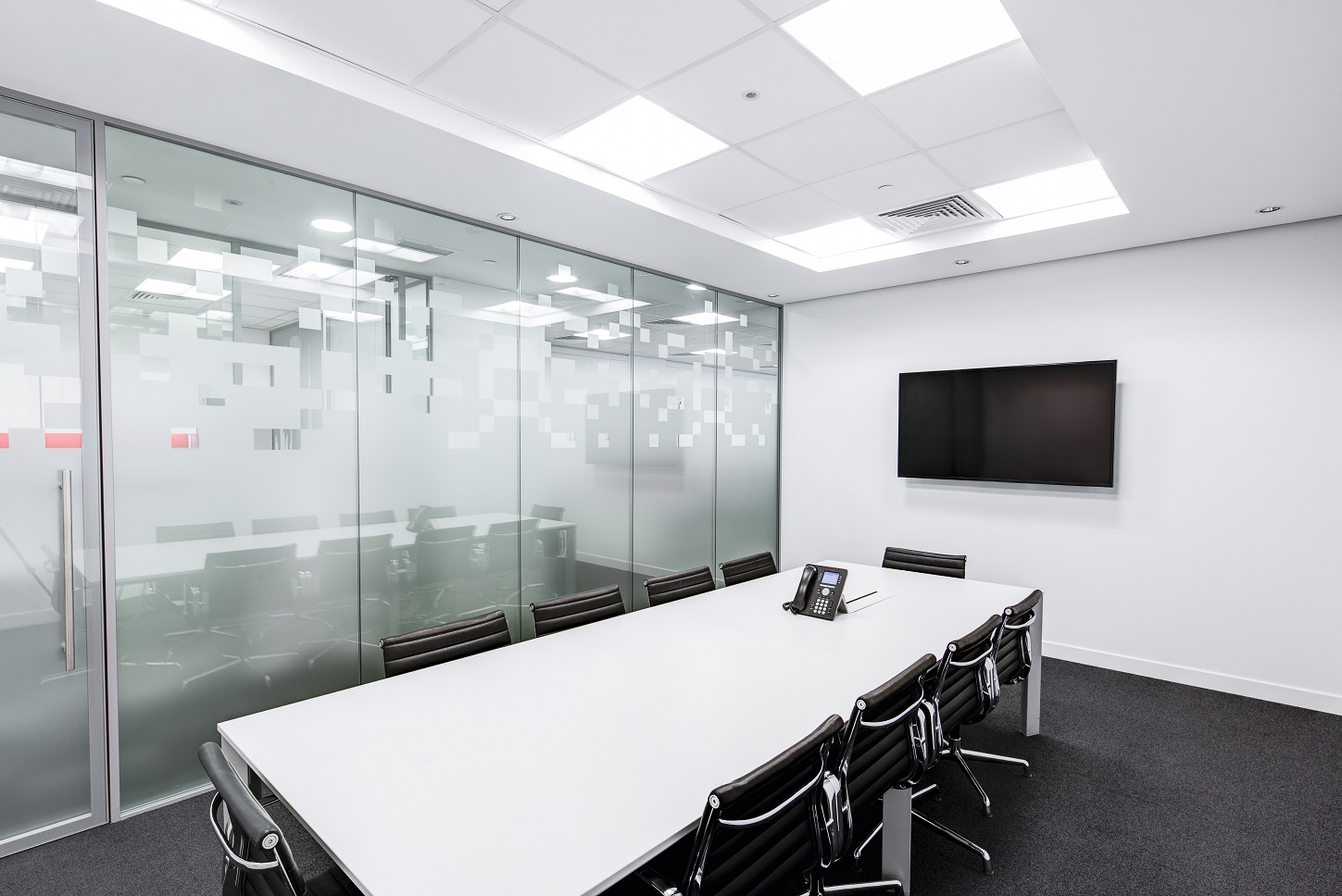 Photo_conference room